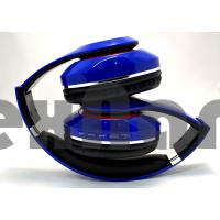 STN-13 Наушники MP3 C блютузом